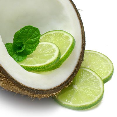 coconut-lime.jpg